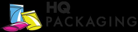 HQ Packaging